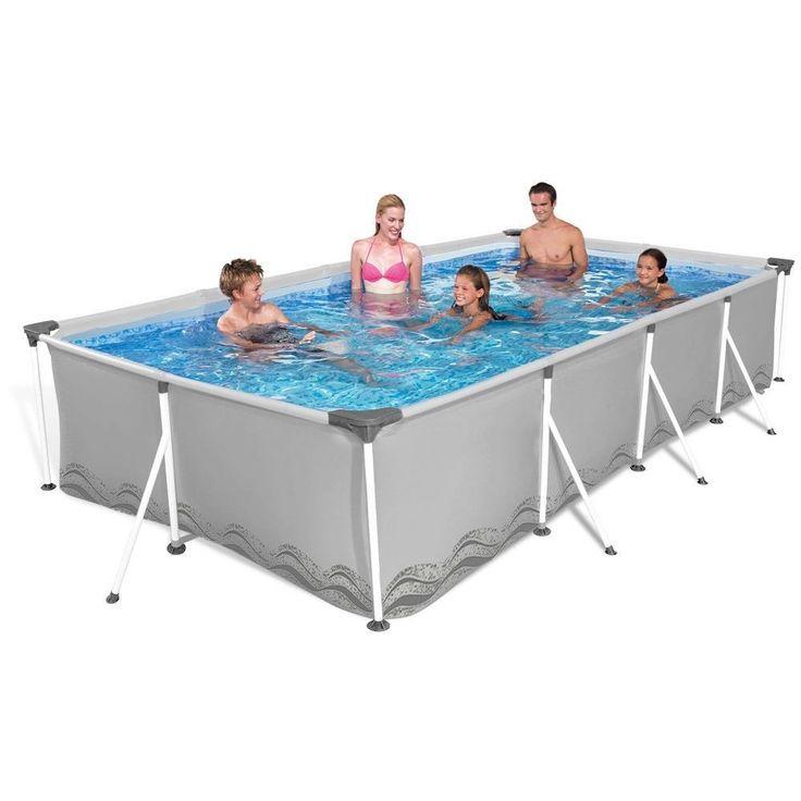 15 best Idee per la casa images on Pinterest | Swiming pool ...