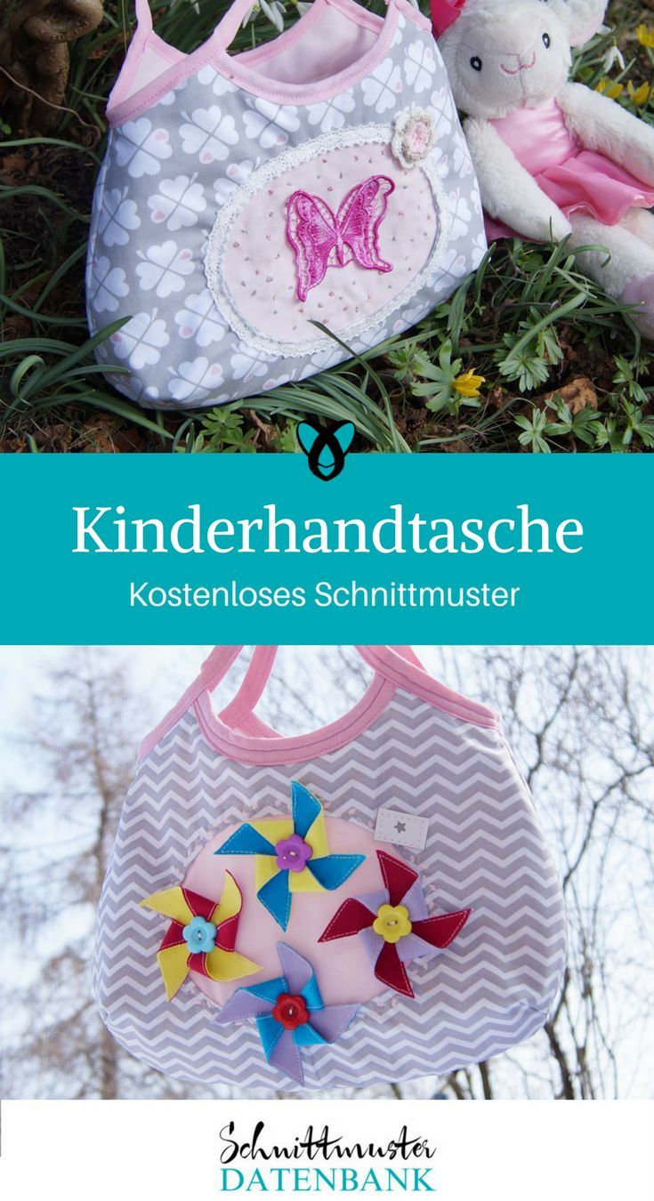 658 best Nähen images on Pinterest | Sewing for kids, Applique ...