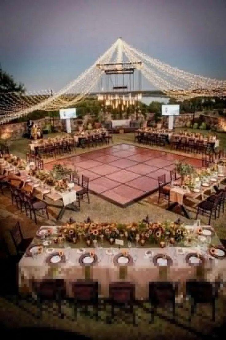 37 Elegant Wedding Reception Decoration Ideas #weddingreceptiondecorations » te…