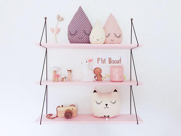 1000 id es propos de tag res pour chat sur pinterest. Black Bedroom Furniture Sets. Home Design Ideas