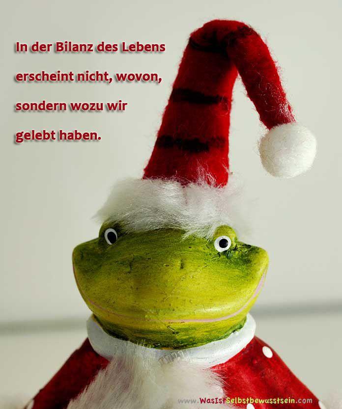 Lebensfreude Sprüche & Advents Sprüche 1.+2.Dez