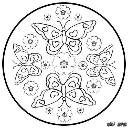 17 best images about cuadros tripticos ideas on pinterest manualidades search and mandalas - Ideas para pintar cuadros ...