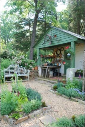 garden sheds marietta ga - Garden Sheds Marietta Ga