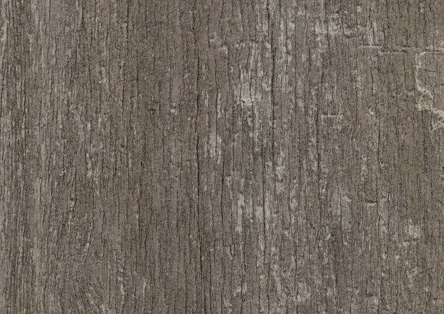 A mixed toned #Barnwood #LaminateFloor with all the essential characteristics of realism. #HeritageBarnwood #SuperNaturalClassic #KronoOriginal 8mm x 192mm x 1285mm AC4 http://www.globalstream.co.za/product/super-natural-classic/ Visit our website, to view more exciting colours and products. Proudly distributed throughout #SouthAfrica by #GlobalStream