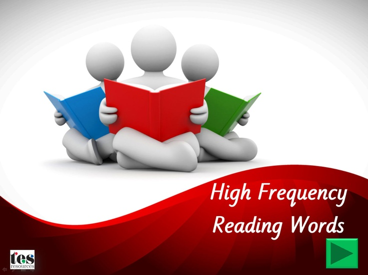 Presentation that is designed for older students who have a low reading age. Uses Sassoon precursive font which has been embedded. Presentation uses action buttons and triggers so can be worked through at any pace. The HFW included are not all decodable words - just common words. There are 5 groups of 20 common words plus sections for Days of the week, Months of the Year and Colours.