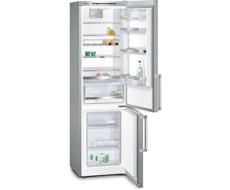 http://www.ao.de/produkt/kg39eal43-siemens-iq500-kühl-gefrierkombinationen-edelstahl-33080-28.aspx?cmredirectionvalue=SIEMENS KG39EAL43