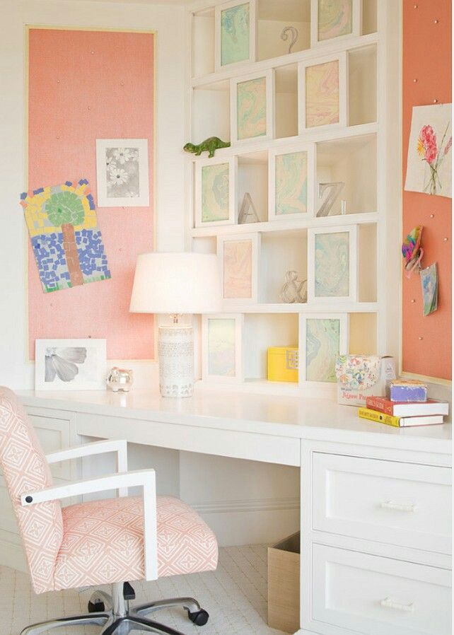 12 best images about big girl room ideas on pinterest