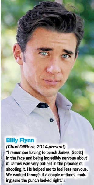 From a Soap Digest special issue #stream