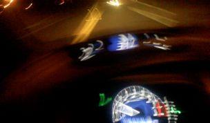 Larry H. Miller Chrysler Jeep Avondale- Auto Dealerships, MADD Raise Money for Drunk Driving Victims: http://pub.vitrue.com/L8V5