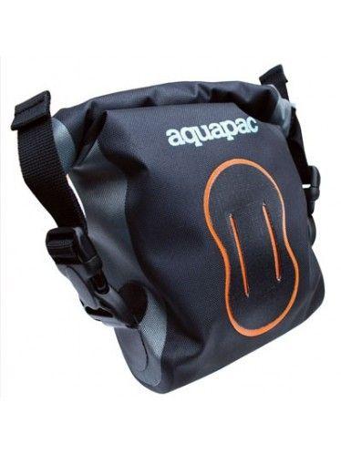 Αδιάβροχη Θήκη Aquapac Small Stormproof Camera | www.lightgear.gr