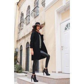 Candice Cooper Vitello, Zapatillas para Mujer, Blanco (Bianco Wei?), 42 EU