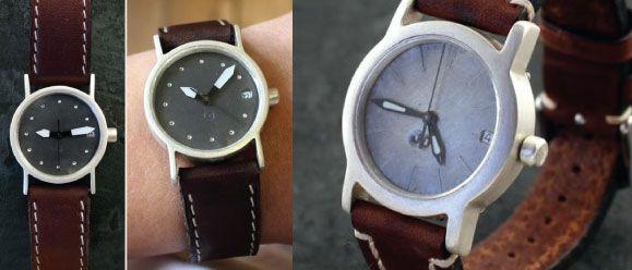 Time telling done with Finish and Elan http://braggables.com.au/time-telling-done-with-finish-and-elan/