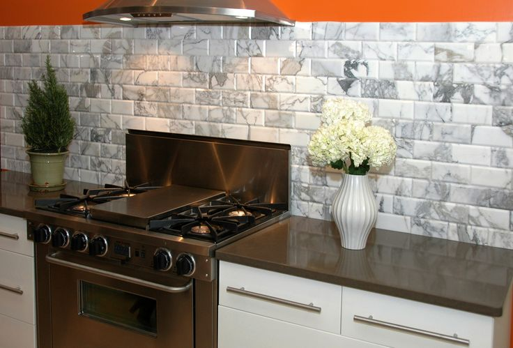 50 Best Kitchen Backsplash Ideas For 2017: Best 25+ Matte Subway Tile Backsplash Ideas On Pinterest
