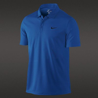 Nike #n.e.t. #classic mens polo shirt racket tennis golf #badminton size m,  View more on the LINK: http://www.zeppy.io/product/gb/2/262789608634/