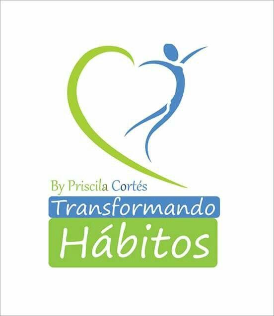 Transforma tu vida...Transformando Hábitos!