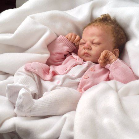 17 Best Images About Babies That Look Real On Pinterest