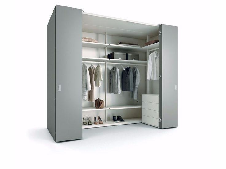 Castorama kit dressing indogatecom rideau salle de bain castorama with castorama kit dressing - Kit dressing castorama ...