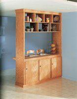 kitchen divider design. How to  17 best Room divider images on Pinterest Architecture Cabinets