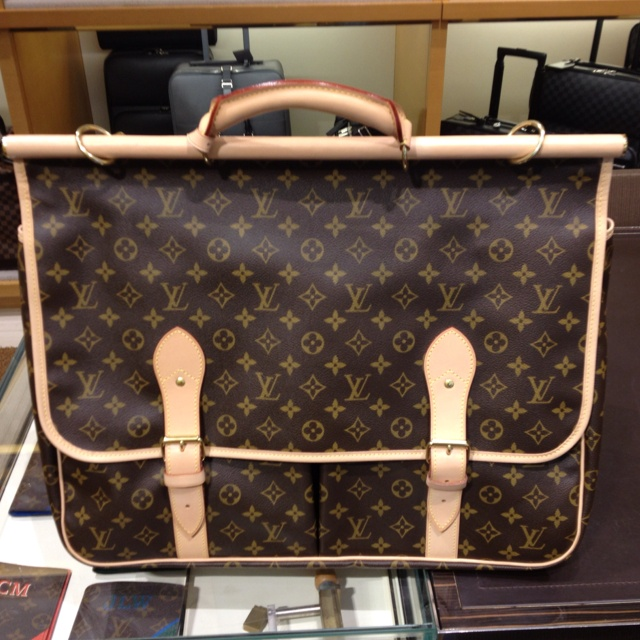 40 best louis vuitton images by christophe choo � coldwell