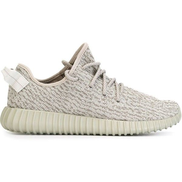 Yeezy Boost 350 Moonrock Unboxing!!!!