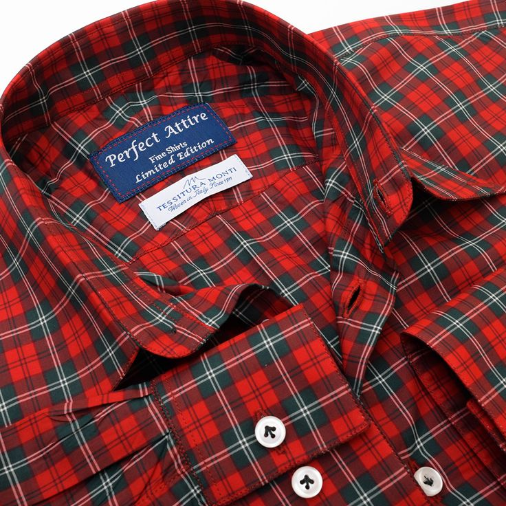 Perfect Attire is one of the Best Custom Tailor in Singapore. We provide Excellent craftsmanship, 100% Fit Guarantee and Free worldwide delivery on all online purchase. For more details about Custom Made Shirts Singapore & Tailored Shirts Singapore, Visit Perfectattire now!