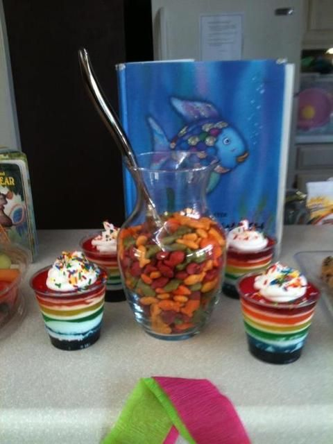 """Photo 4 of 15: Storybook Party / Birthday """"2 Year old birthday party"""" 