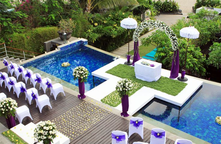 We know that details are everything on your special day. Rest assured, #TheCamakila has you covered on this magical day.  www.camakilabali.com #camakila #thecamakila #camakilabali #legian #bali