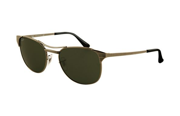 Ray-Ban 0RB3429  - SIGNET SUN | Official Ray-Ban Online Store