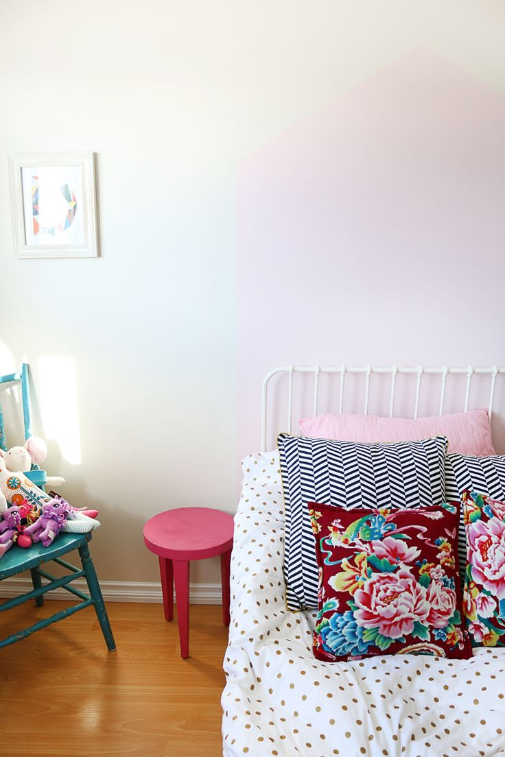 139 Best Kids Rooms Paint Colors Images On Pinterest | Kids Room Paint,  Baby Rooms And Child Room