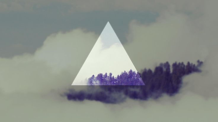 #landscapes, #geometry, #low poly | Wallpaper No. 56035 - wallhaven.cc