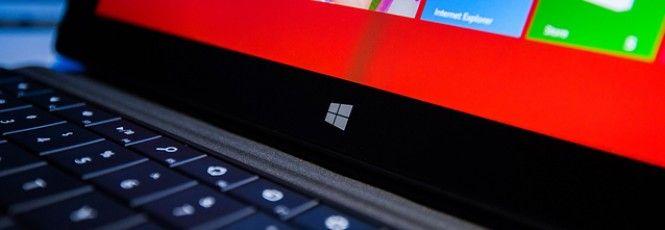 A Microsoft irá revelar sua nova geração de tablets no dia 23 de setembro em um evento em Nova York, nos EUA, onde devem ser apresentados o Surface 2 e Surface Pro 2. A empresa enviou um convite à imprensa com uma imagem do Surface, pedindo para guardar a data.Os últimos rumores sobre os novos table