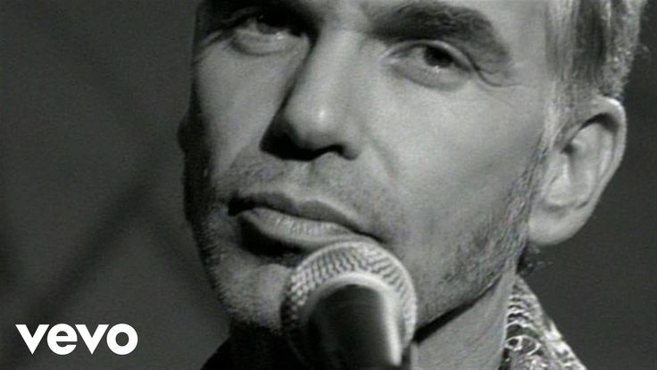 Billy Bob Thornton and The Boxmasters in Concert   April 16 Rockefellers Houston with special guest SHEILA MARSHALL