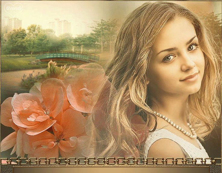 Image result for dreamies.de beautiful faces