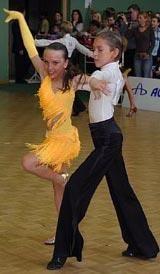 Правила танцевального костюма фтср юниоры 1