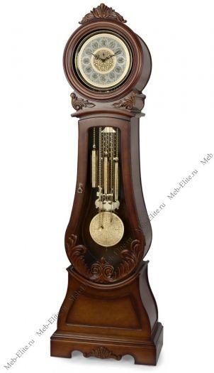 """Напольные часы """"Грация"""" COLUMBUS CH-9010"""