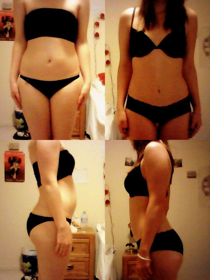 30 day shred weight loss reviews