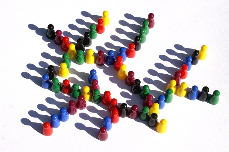iSense4U, Mehr als 150 Kontakte verträgt unser #evolutionaeres_Gehirn nicht, danach verlernen wir die #Empathie. (click auf's Bild) Was nützen Dir also die vielen #facebook_friends, #lebe_lieber_leichter und such Dir einen echten #Lifecoach im kostenfreien Erstgespräch 08822 25 40 10 Du findest mich auch bei http://www.deventhos.de/Berater/Norbert-Roerig-Psychologische-Beratung-Therapie-Coaching2