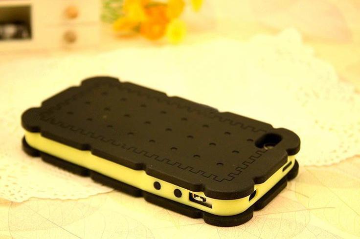 Iphone 4s deals contract 3
