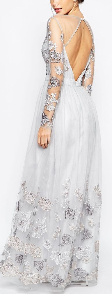 40 best images about 25th anniversary on pinterest 25th for Dresses for silver wedding anniversary