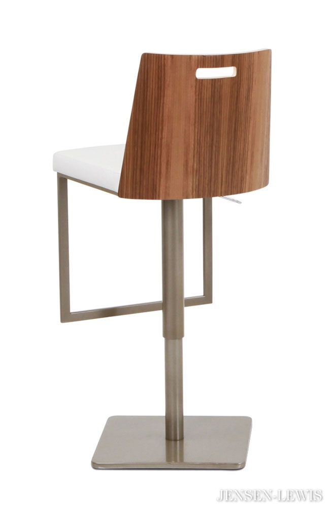 Modern Contemporary Furniture Stores Nyc Contemporary furniture