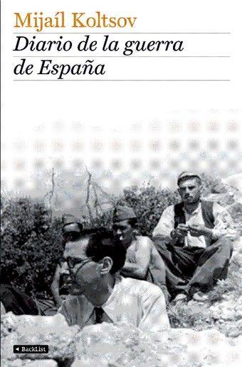 1000+ images about Estoy leyendo on Pinterest   Literatura