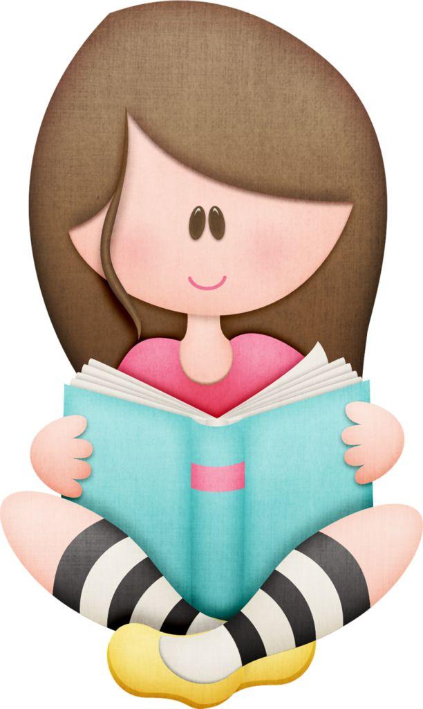 CH.B *✿*The Book Club