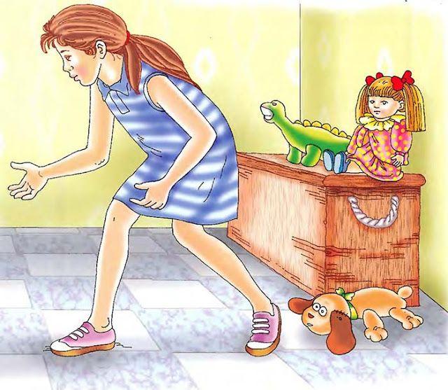 قصة قصيرة للاطفال قصة سمر وأمل لتعليم الاطفال الرفض بأدب Stories For Kids Kids Shorts Princess Zelda