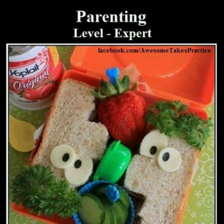Awesome!: Fun Food, Ferb Sandwich, School Lunch, Lunch Ideas, Lunches, Phineas And Ferb, Kids Lunch, Lunchbox