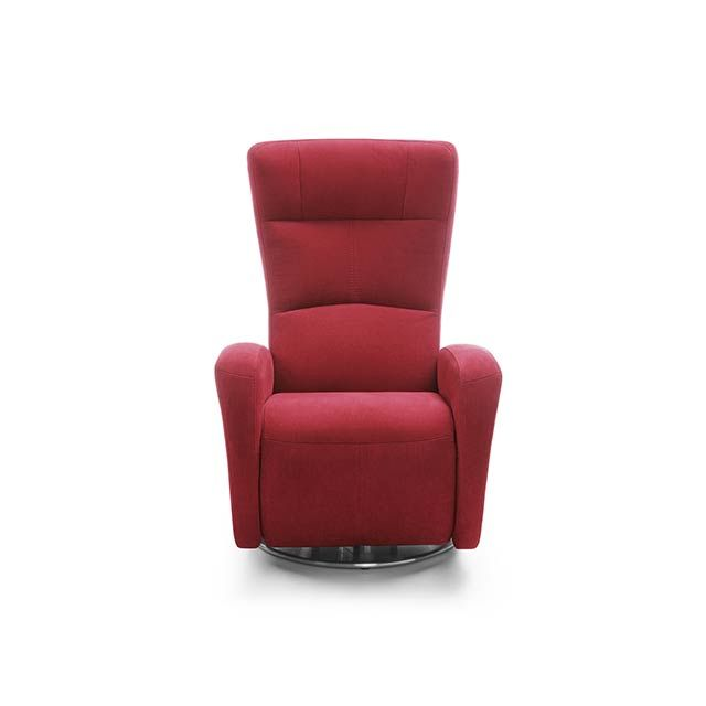 Gala Collezione - Fotel Inari