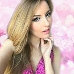 "(16) ROAST YOURSELF CHALLENGE - KATIE ANGEL ""TEMA ORIGINAL"" - YouTube"