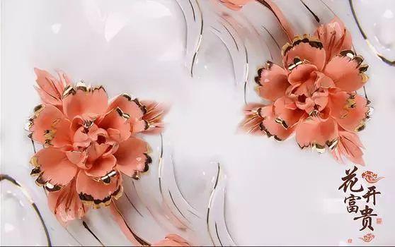 Encuentra el mejor papel de parede grabado en relieve floral murales de papel tapiz de fondo pintado no tejido nuevos grandes murales costomize tamaño 2015225, a precio al por mayor del proveedor fondos de pantalla chino - nice_co_ltd en es.dhgate.com.