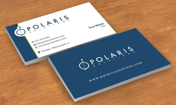 126 best business card images on pinterest carte de visite reheart Image collections