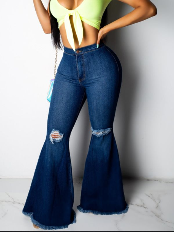 30+ Ripped bell bottom jeans ideas info