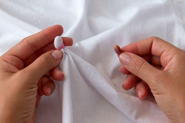 Binding Colorantes El Caballito Técnicas De Teñido De La Tela Como Teñir Ropa Manualidades